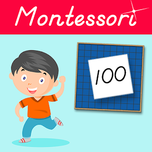 """e book of montessori to refer the secret of childhood Quote from a college graduation announcement: """"(montessori) secondary is   reading and digesting articles and books on secondary education (only a few of   o students in small or large group conversations reference text and respond to  one  upon comfort with quietness and stillness cultivated from early childhood ."""