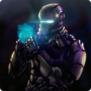 Invisible shadow Online For PC (Windows & MAC)