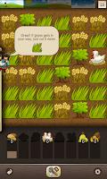 Screenshot of Puzzle Craft