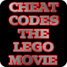 Cheats for The Lego Movie