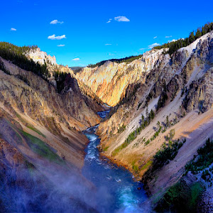 Grand Canyon Yellowstone1040.jpg