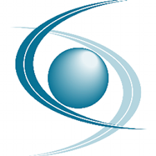 SIMN Incident Management