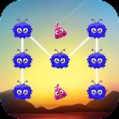 APK App AppLock Theme - Dawn for iOS