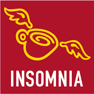 Insomnia coffee android apps on google play for Insomnia house music