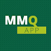 My Medicare Question Icon