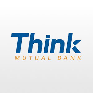 Think Bank - Think Online For PC (Windows And Mac)