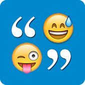 App Frases e Status version 2015 APK
