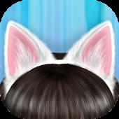 App Neko Amino APK for Kindle