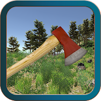 Ocean Is Home: Survival Island For PC (Windows And Mac)