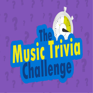 The Music Trivia Challenge For PC