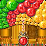 Pharaoh Bubble Shooter Icon