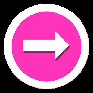 SEPTA Instant For PC (Windows & MAC)