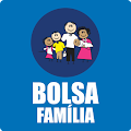 Saldo Bolsa Família 2017