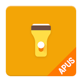 App APUS Flashlight-Free & Bright version 2015 APK