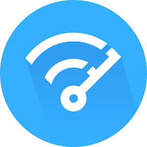 Net Master For PC (Windows & MAC)
