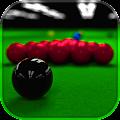 Snooker APK for Bluestacks