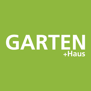 Garten haus android apps on google play for Haus design app