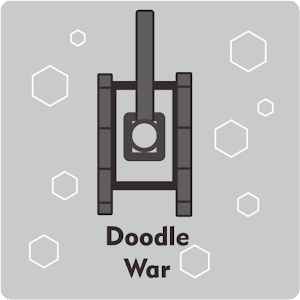 Download Doodle War For PC Windows and Mac