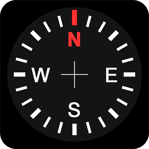 Compass (app)
