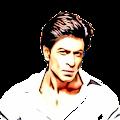 App SRK Wallpapers apk for kindle fire