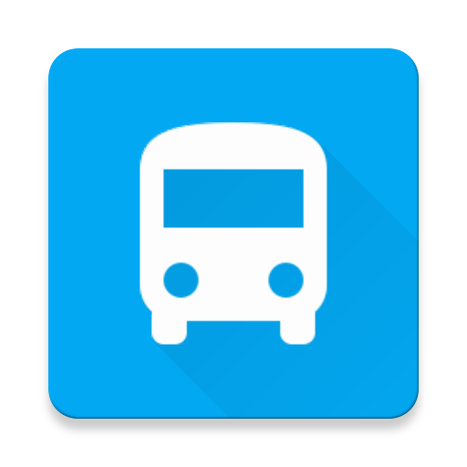 Android aplikacija Rijeka Bus Timetable na Android Srbija