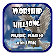 Worship Hillsong Music Radio
