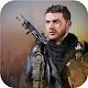 IGI Commando Sniper 3D