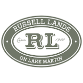 App Russell Lands APK for Windows Phone