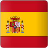 Spain News APK Icon