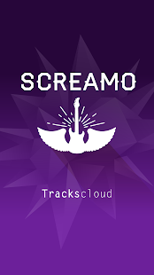 Screamo Music Most Popular Mp3 - screenshot