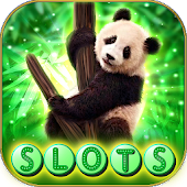 Free Download The Pandas Slots APK for Samsung