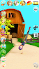 Talking Princess: Farm Village- screenshot thumbnail