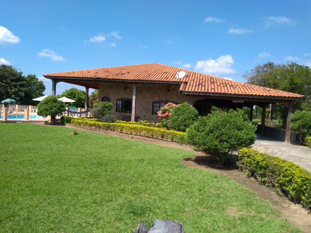 Fazenda rural à venda, Cercado, Araçoiaba da Serra.