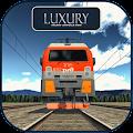 Luxury Train Simulator APK for Ubuntu