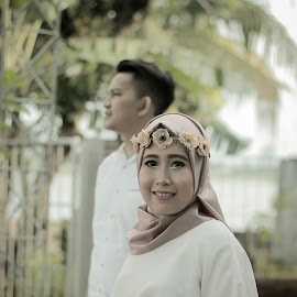 by Abu Fikry - Wedding Other