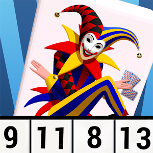 Rummy 2019 - Enjoy fun with friends For PC / Windows 7/8/10 / Mac – Free Download