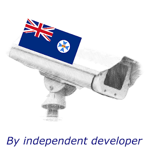 Brisbane Traffic Cameras.apk 0.0.6