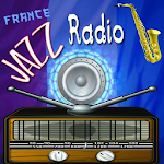 Jazz Radio France APK Image