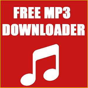 Free Mp3 Music Downloader For PC