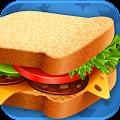 Game Sandwich Maker APK for Windows Phone