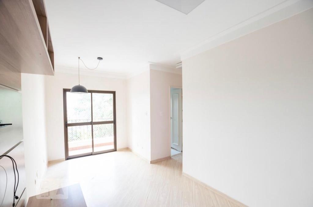 Apartamento com 2 dormitórios à venda, 93 m² por R$ 460.000,00 - Vila Mascote - São Paulo/SP