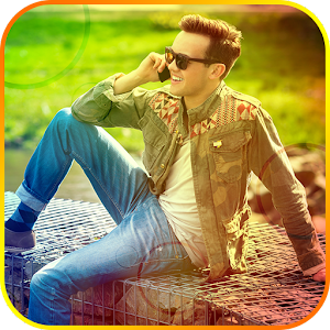 Photo Enhancer - Photo Effects
