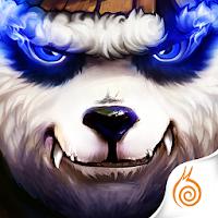 Taichi Panda For PC (Windows And Mac)