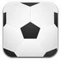 App بث مباشر للمبارياتHD APK for Windows Phone