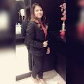 Anjali Maheshwari profile pic