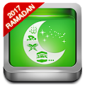 Download Islamic Calendar: Ramadan 2017 APK for Android Kitkat
