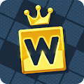 APK Game Wordalot - Picture Crossword for iOS