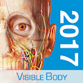 App Human Anatomy Atlas 2017 APK for Windows Phone