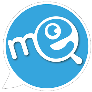 Me : Smart Caller ID & Spam Protection For PC (Windows & MAC)