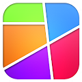 Download PicFrame - Photo Collage APK for Laptop